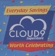 S03E01-Everyday Savings