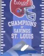 S02E12-Champions of Savings