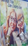 S02E04-Glasses
