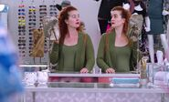 S02E02-Red Haired twins