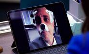 S04E21-Jeff puppy