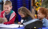 S02E07-Kids get stickers