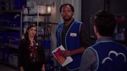 S05E15-Corey Asks About Zephra Tablet