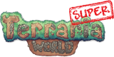 Super Terraria World Wiki