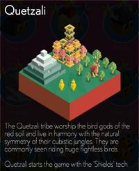 QuetzaliSelection.png