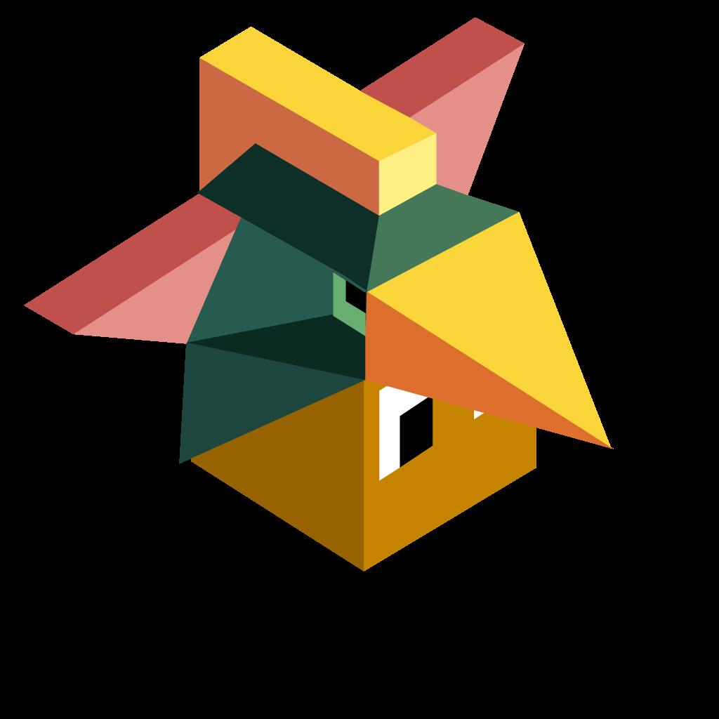 Quetzali