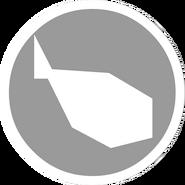 Navalon icon