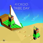 KickooTribeDay2019.png