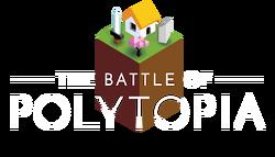 Polytopia Text Logo White.png