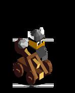CatapultB