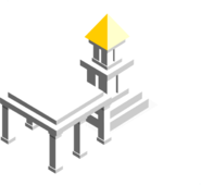 Temple level 5