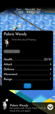 Polaris Wendy.png