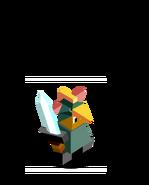 SwordsmanQ