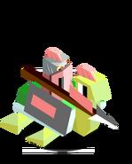 KnightAq