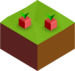 Field with Fruit.png