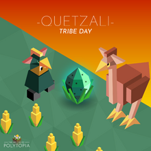 Quetzali tribe day.png