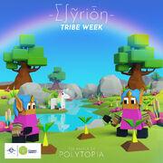 Elyrion Tribe Week.jpg