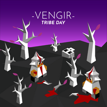 Vengir tribe day.png