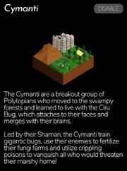 Cymanti Appearance.png