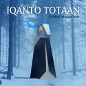 Iqanto Totaan.png