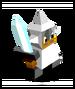 Swordsman-1.png
