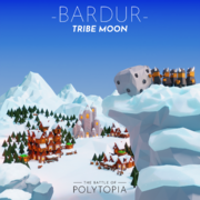 Bardur Tribe Moon.png