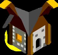 Bardur city 5