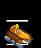 Battle sled (13)