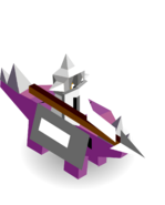 KnightV