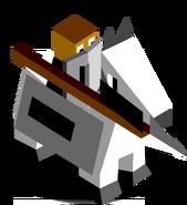 KnightM