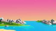 Main Background Moonrise