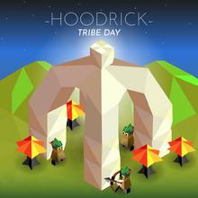 Hoodrick tribe day.png