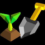 GrowForest