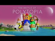 The Battle of Polytopia - Moonrise Features (Steam Trailer)