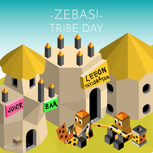 Zebasi tribe day.png