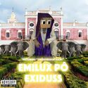 Emilux Po Exiduss.jpg