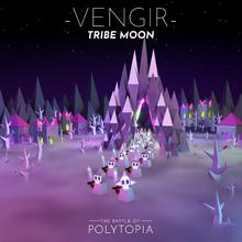 Vengir Tribe Moon.png