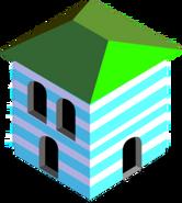 Customs house 3