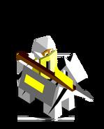 KnightO
