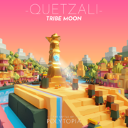 Quetzali Tribe Moon.png