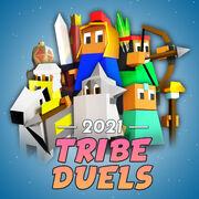 Tribe Duels 2021.jpeg
