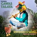 Wopquchu Ca Talwas.jpg