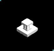 Temple level 1