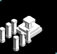 Temple level 3