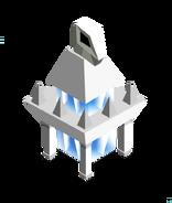 Ice temple level 4