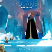 Polaris Tribe Week.png