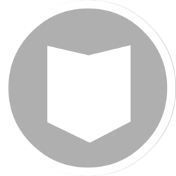 Defender icon.png