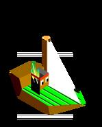ShipK