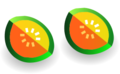 Zebasi fruit-0