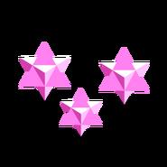 Polaris fruit